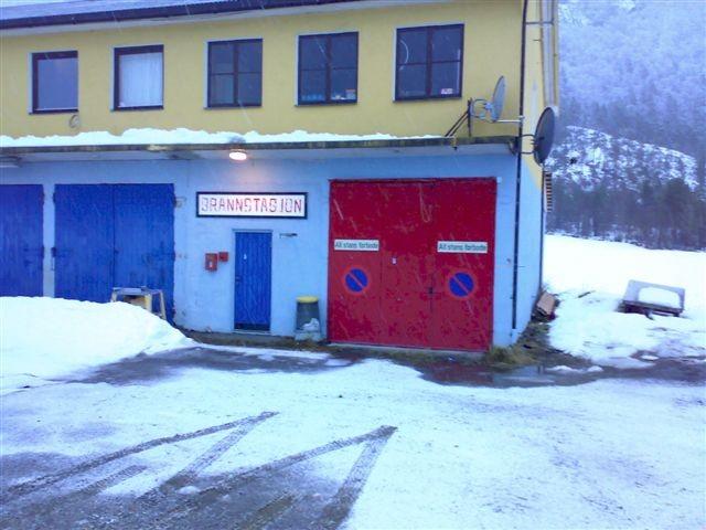 førstehjelpskurs fredrikstad kommune