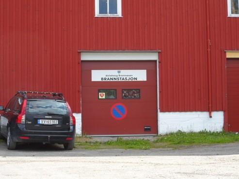 bindal kommune hjemmeside